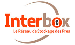 logo_interbox